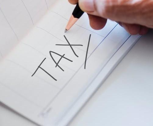 Pay-Less-Tax-UK