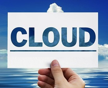 Cloud Accounting Systems
