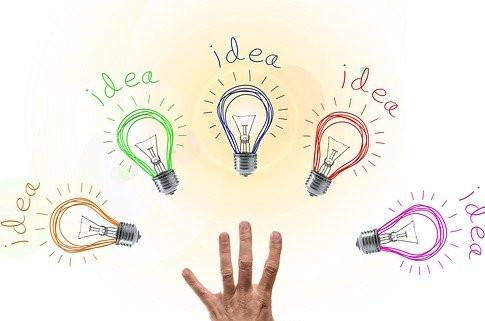 Create-an-online-Business