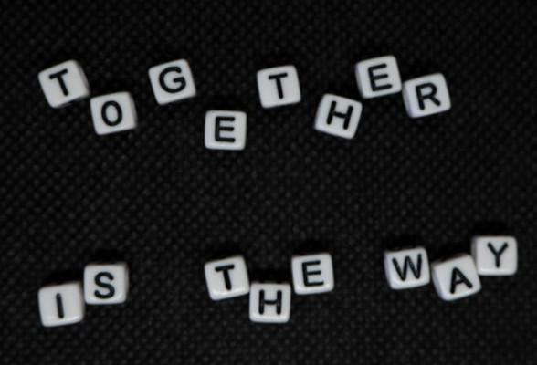 The-Way-We-Help